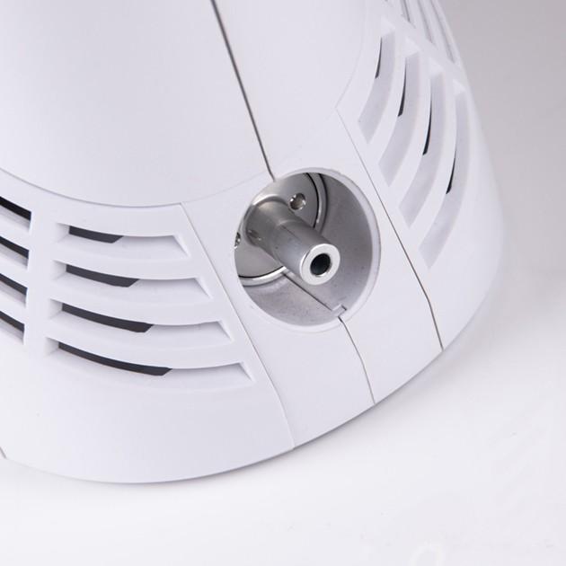 Zen-O lite 攜帶型氧氣濃縮機 3